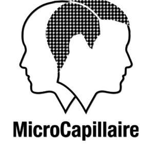 Les leaders en micropigmentation capillaire