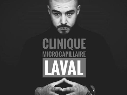 Clinique MicroCapillaire Laval